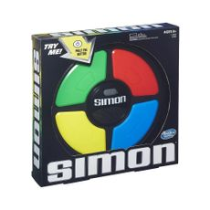 Simon-Clasico-1-10200