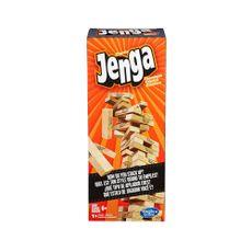 Jenga-1-10271