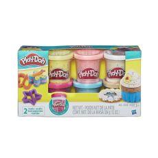 Play-doh-Coleccion-Confetti-6pzas-1-12676