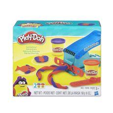 Play-doh-Fabrica-Loca-1-12652
