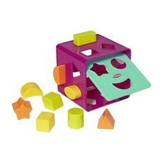 Playskool-Cubo-Didactico-De-Formas-1-16484