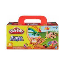 Play-doh-Creaciones-Marinas-1-16494