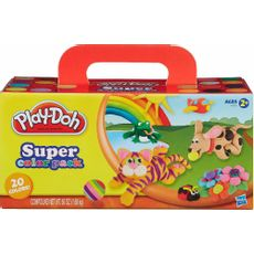 Play-doh-Maletin-Super-Colores--Play-doh-Maletin-Super-Colores-1-16492