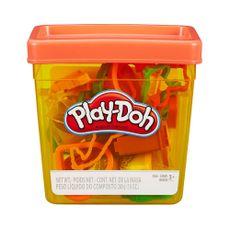 Play-doh-Bote-De-Creatividades-1-16493