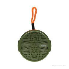 Parlante-Inalambrico-Bluetooth-M75-color-Verde-1-16534