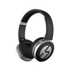 Audifono-Bluetooth-HV-H2582BT-color-Negro-1-16544