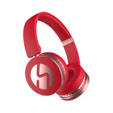 Audifono-Bluetooth-HV-H2582BT-color-Rojo-1-16545