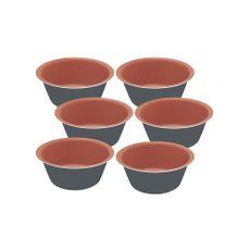 Moldes-para-Cupcake-6pzas-1-16767