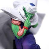 Figura-de-Accion-Piccolo-Dragon-Ball-Z-3-16790