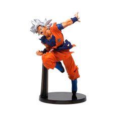 Figura-de-Accion-Goku-Ultra-Trascendencia-instintiva-Dragon-Ball-Z-1-16791