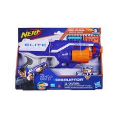 Nerf-Lanzador-De-Dardos-Disruptor-1-9392