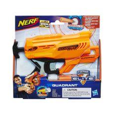 Nerf-Lanzador-De-Dardos-Quadrant-1-11889