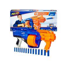 Nerf-Lanzador-De-Dardos-Surgefire-1-12665