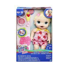 Baby-Alive-Bebe-Hora-De-Comer--Baby-Alive-Bebe-Hora-De-Comer-1-16873