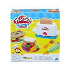 Play-Doh-Tostadora-Divertida-1-16875