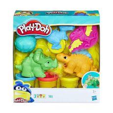 Play-Doh-Dino-Herramientas-1-16882