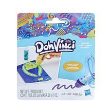 Play-Doh-Dohvinci-Kit-Basico-1-16878