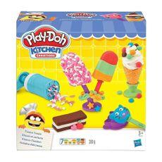 Play-Doh-Helados-Deliciosos-1-16876