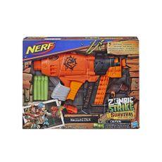 Nerf-Zombie-Lanzador-De-Dardos-Nailbiter-1-16884