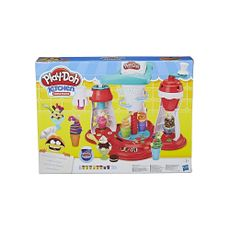 Play-Doh-Super-Heladeria-1-16879