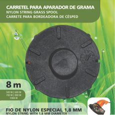 Carrete-Hilo-18mm-Bordeadoras-8m-1-16926