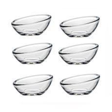 Bowl-gastroboutique-46mm-1-16940