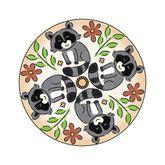 Mini-Mandala-Diseños-de-Animales-29766-2-16976