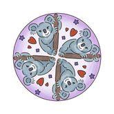 Mini-Mandala-Diseños-de-Animales-29766-4-16976