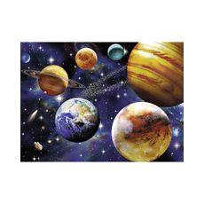 El-Espacio-100pzas-XXL-1-16978