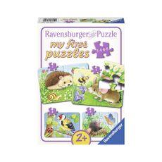 Puzzle-Lindos-Jardineros-2-a-8pzas-1-16990