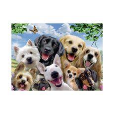 Puzzle-Perros-Encantadores-300pzas-XXL-1-16984