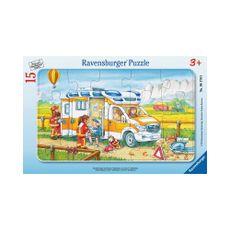 Puzzle-Ambulancia-en-Accion-15pzas-1-16988