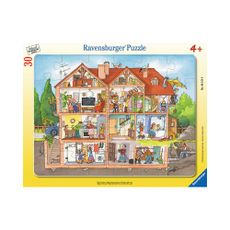 Puzzle-Dentro-de-la-Casa-30pzas-1-16982