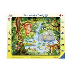 Puzzle-Habitantes-de-la-Selva-24pzas-1-16983