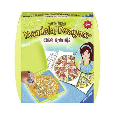 Mini-Mandala-Diseños-de-Animales-29766-1-16976