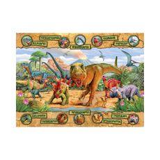 Puzzle-Dinosaurios-100pzas-XXL-1-16986