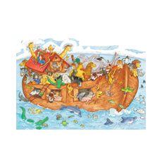 Puzzle-El-Arca-de-Noe-48pzas-1-16987
