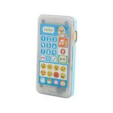 Telefono-Grabando-y-Aprendiendo-FHJ30-1-17016