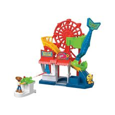 Imaginext-Toy-Story-4-Parque-Divertido-GBG66-1-17020