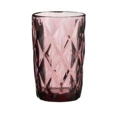 Vaso-de-vidrio-purpura-13x8-Cm-1-17035
