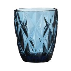 Vaso-de-vidrio-azul--Vaso-de-vidrio-azul-1-17034