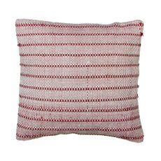 Cojin-stripes-marsala-45x45-Cm-1-17040