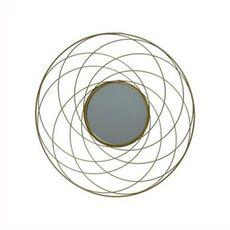 Espejo-en-espiral-dorado-50x70-Cm-1-17085