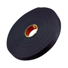Correa-color-Negro-Ancho-3-4---1-17290