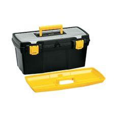 Caja-de-Herramientas-19---broche-Plastico-1-6521