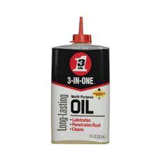 Lubricante-3-en-1-Previene-la-Oxidacion-236ml--Lubricante-3-en-1-Previene-la-Oxidacion-236ml-1-17323