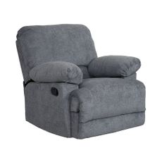 Sofa-Reclinable-PINOT-Tela-color-Gris-Oscuro--Sofa-Reclinable-PINOT-Tela-color-Gris-Oscuro-1-16641