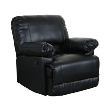 Sofa-Reclinable-PINOT-Cuero-Ecologico-color-Negro--Sofa-Reclinable-PINOT-Cuero-Ecologico-color-Negro-1-16642