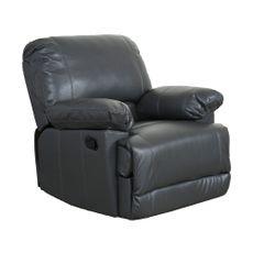 Sofa-Reclinable-PINOT-Cuero-Ecologico-color-Gris--Sofa-Reclinable-PINOT-Cuero-Ecologico-color-Gris-1-16643