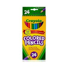 Caja-de-24-lapices-de-colores-largos--Caja-de-24-lapices-de-colores-largos-1-17341